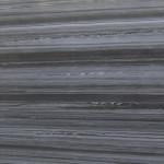 02-black-equador