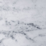 03-bianco-carrara