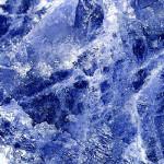 06-carnival-blue