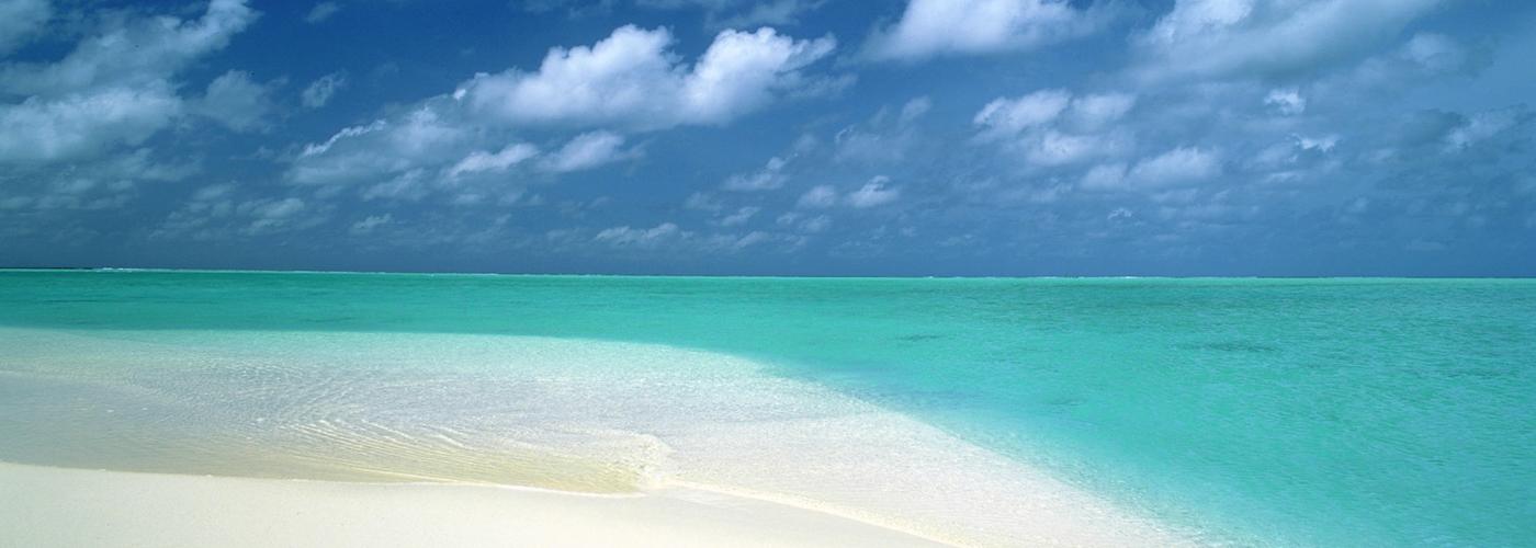 okyanus-serisi